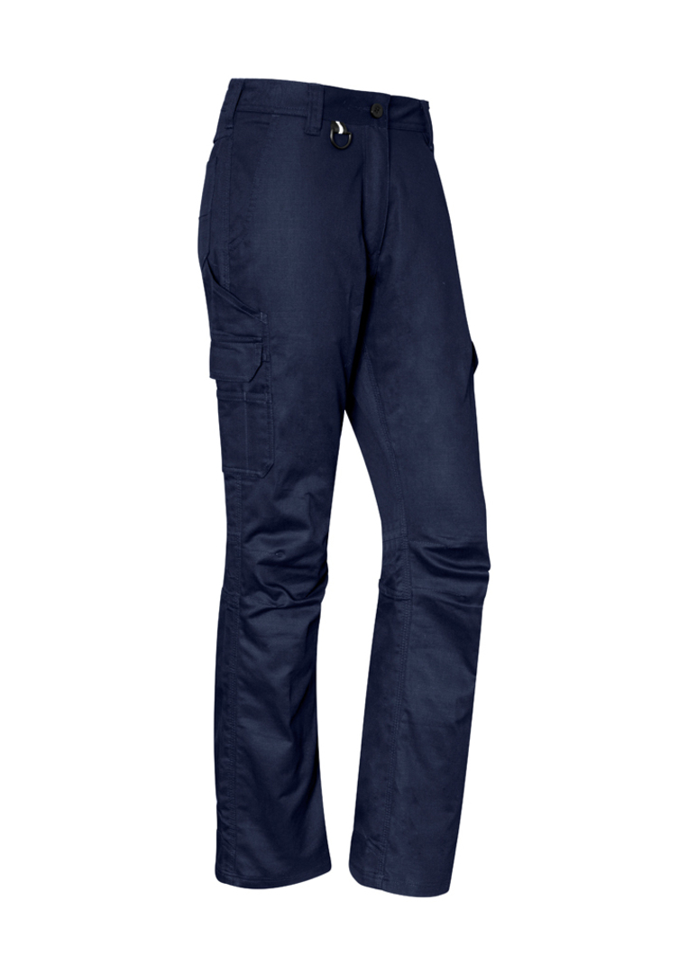 ZP704 Womens Rugged Cooling Pant image 1