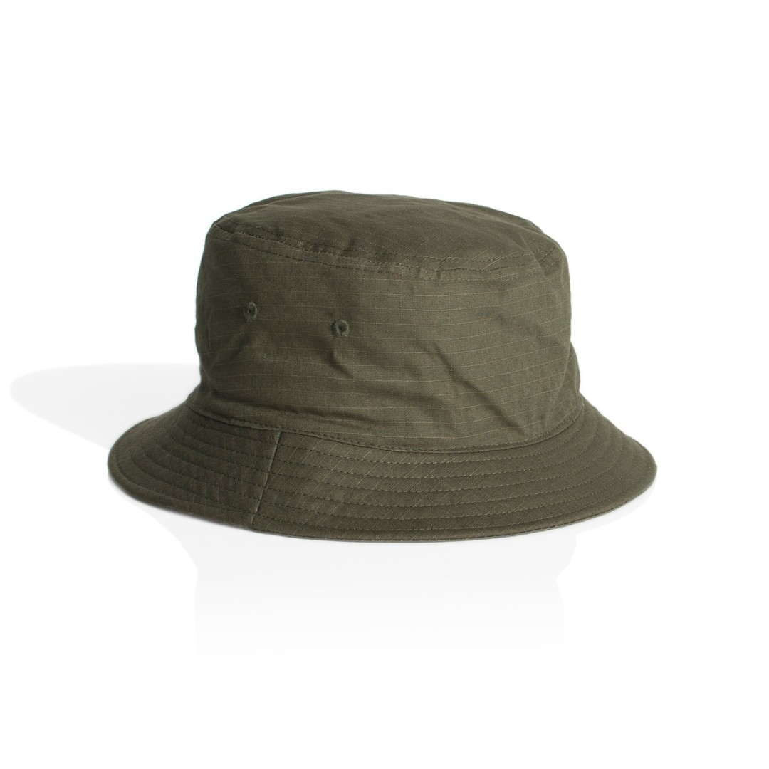 Bucket Hat image 2