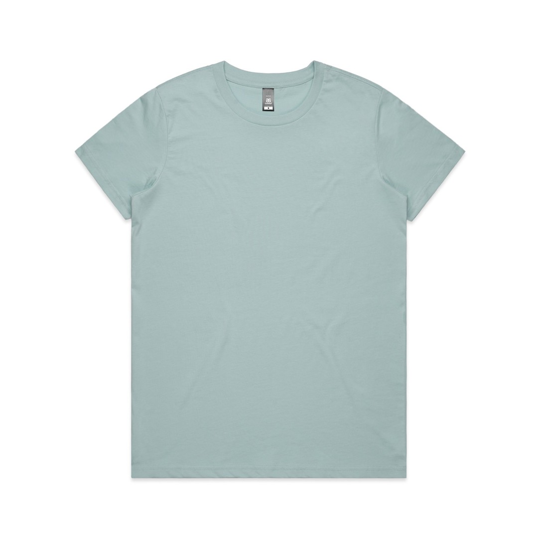 4001 MAPLE TEE image 13