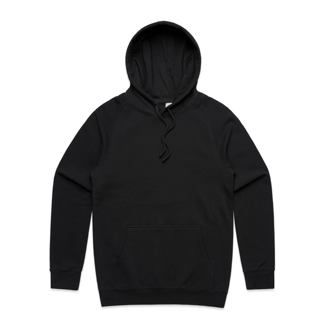 Supply Hood - Midweight 290gsm image 12