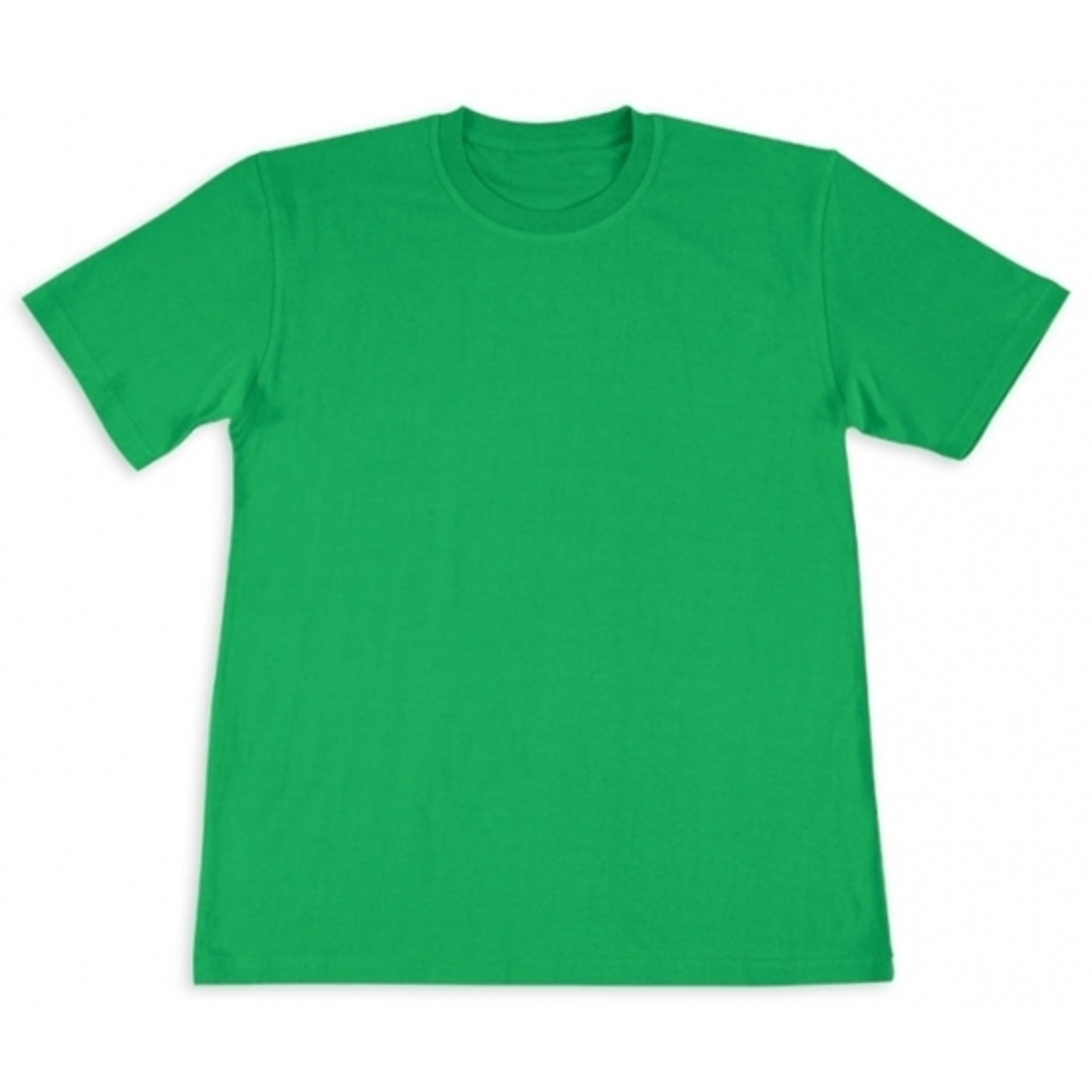 Adults Prime Cotton Tee image 19