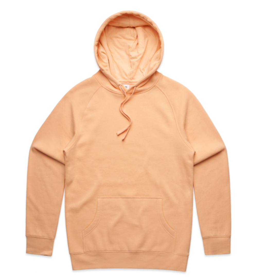 Mens Supply Hood image 4