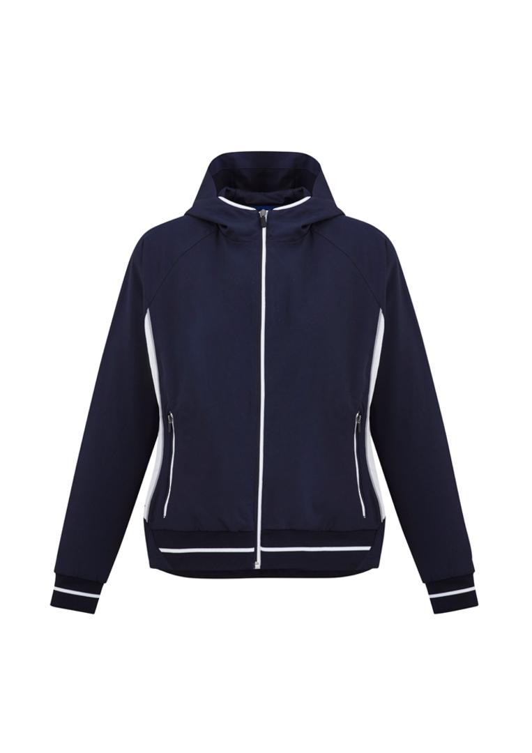 Ladies Titan Jacket *SALE CLEARANCE* image 6