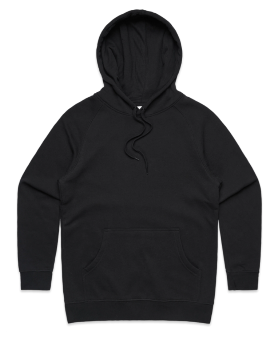 Women's Supply Hood image 8