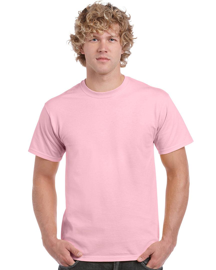 2000 Adult Ultra Cotton T-shirt image 9
