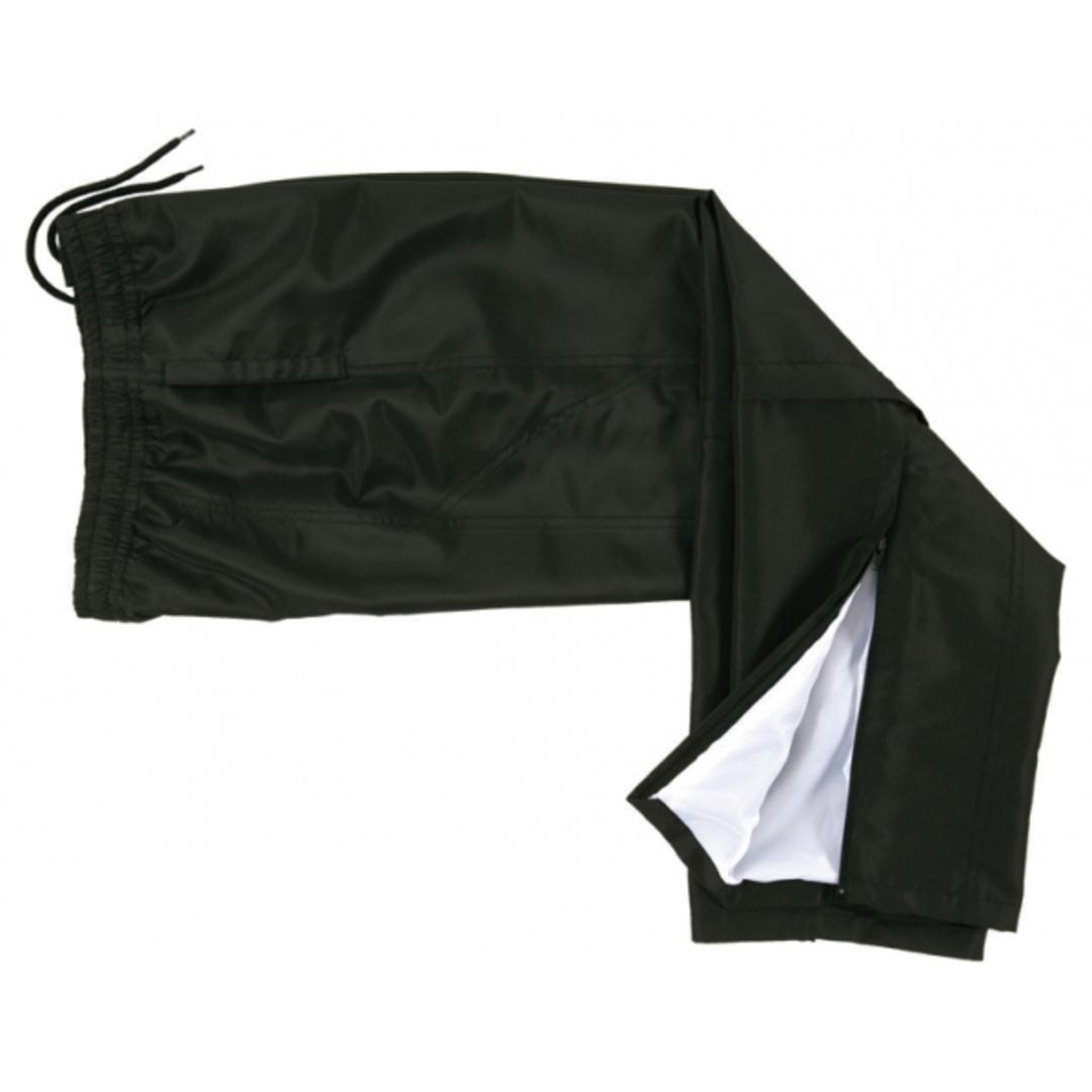 KTP01 Kids Unisex Sports Track Pants image 0