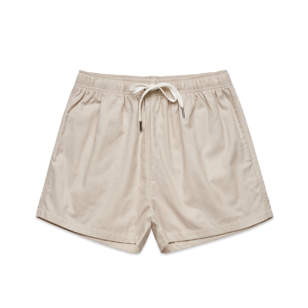 WO'S MADISON SHORTS image 3