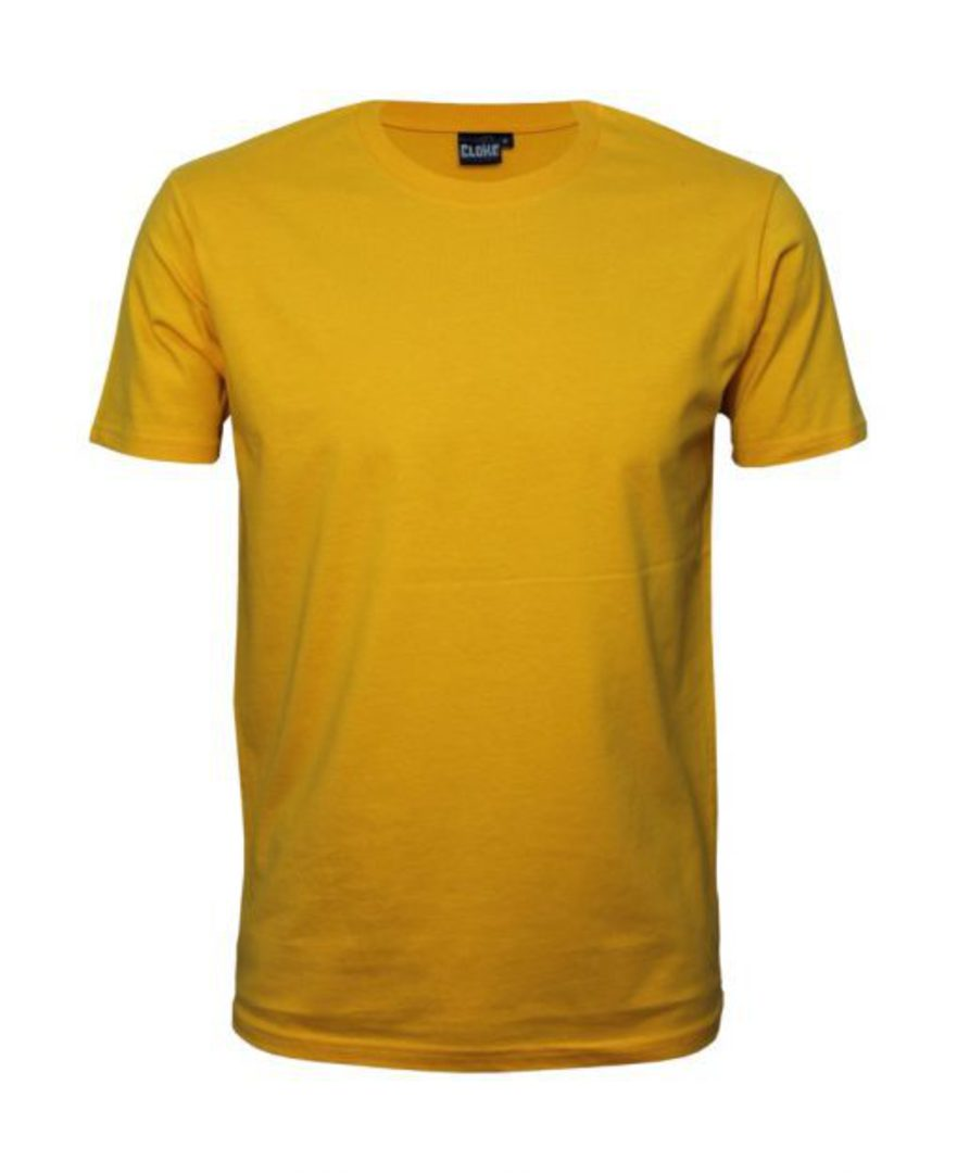 T101 Outline Tee image 6