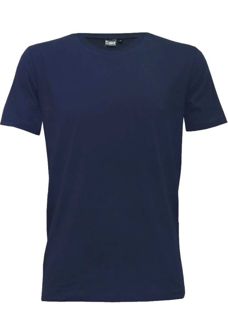 T101 Outline Tee image 11