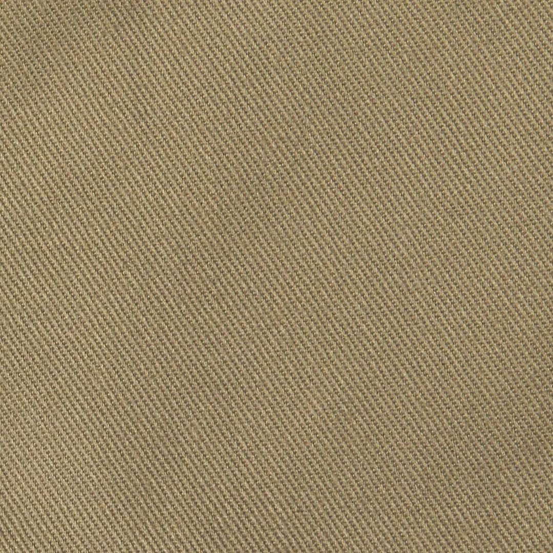 6MT Mercerised Work Trouser image 3