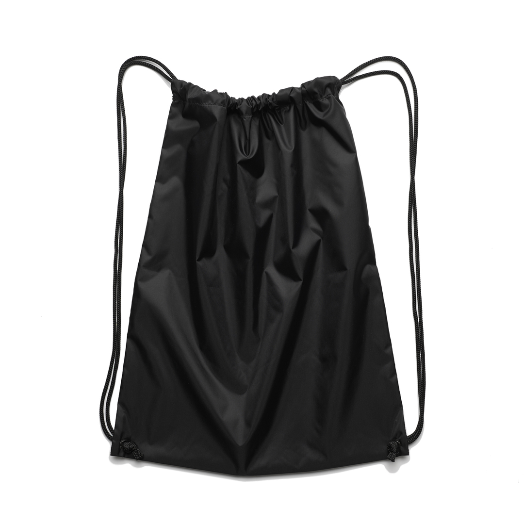 Drawstring Bag image 0