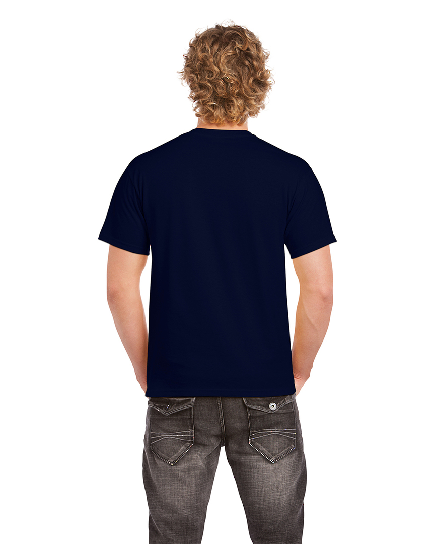 Heavy Cotton™ Classic Fit Adult T-Shirt image 5