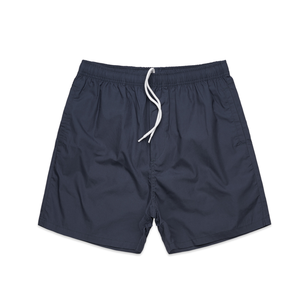 Mens Beach Shorts image 7