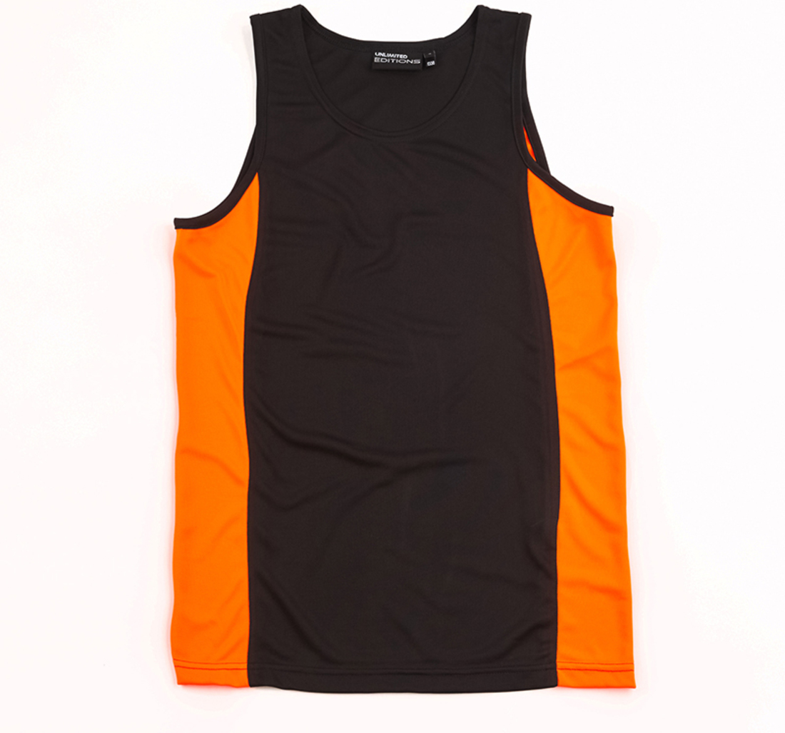 Adults Prime Proform Singlets image 4