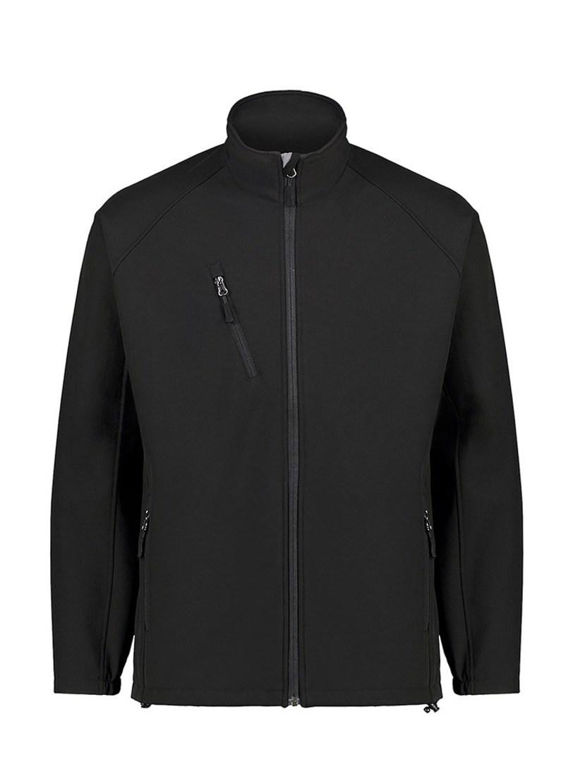 PRO2 Softshell Jacket - Mens image 1