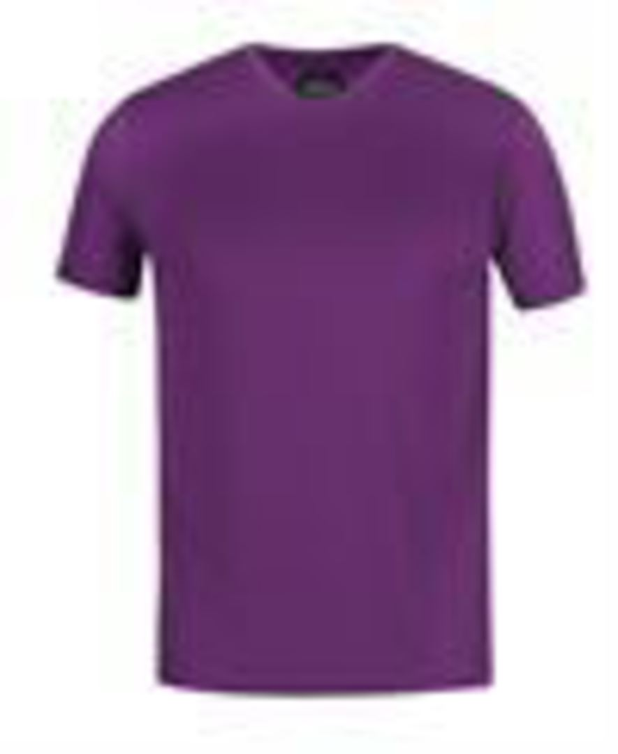 Adults Prime Quick Dry tee image 11