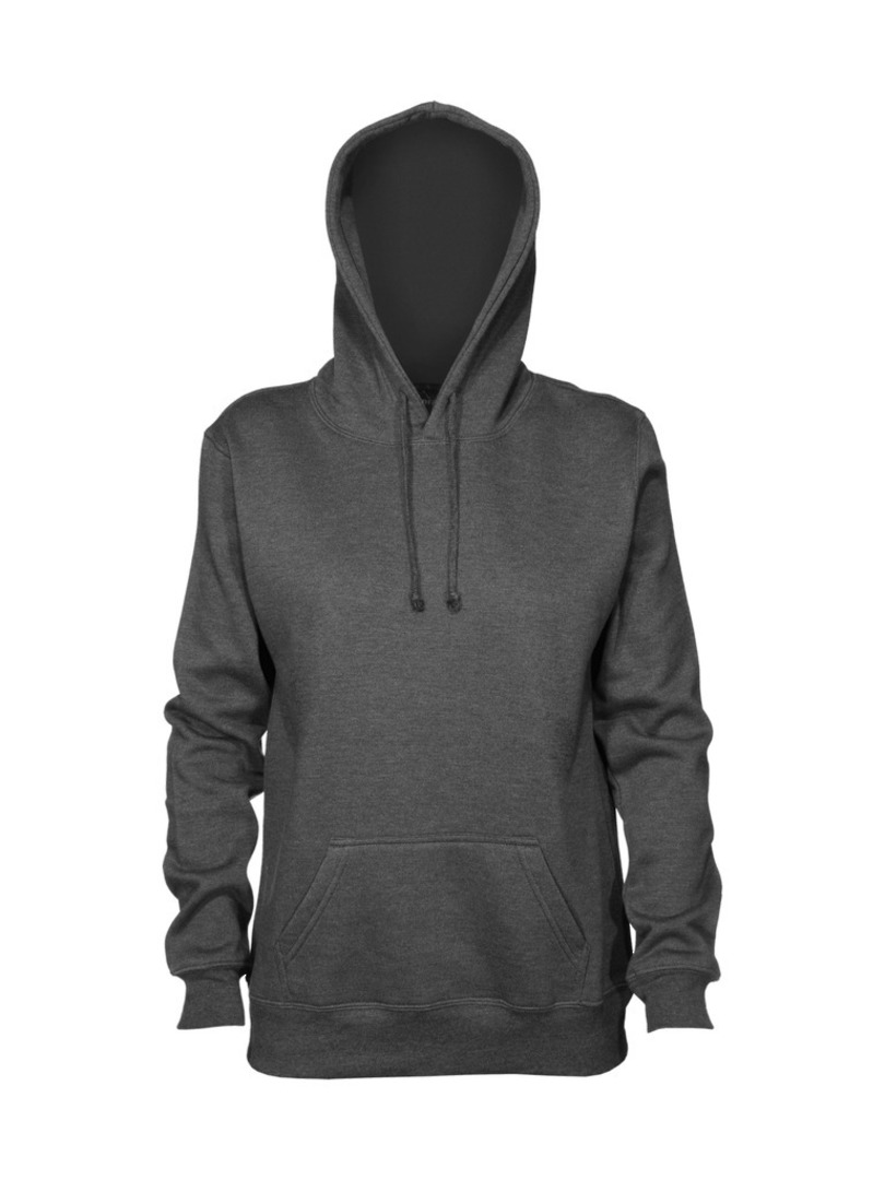 Standard Hood - Midweight 300gsm image 3