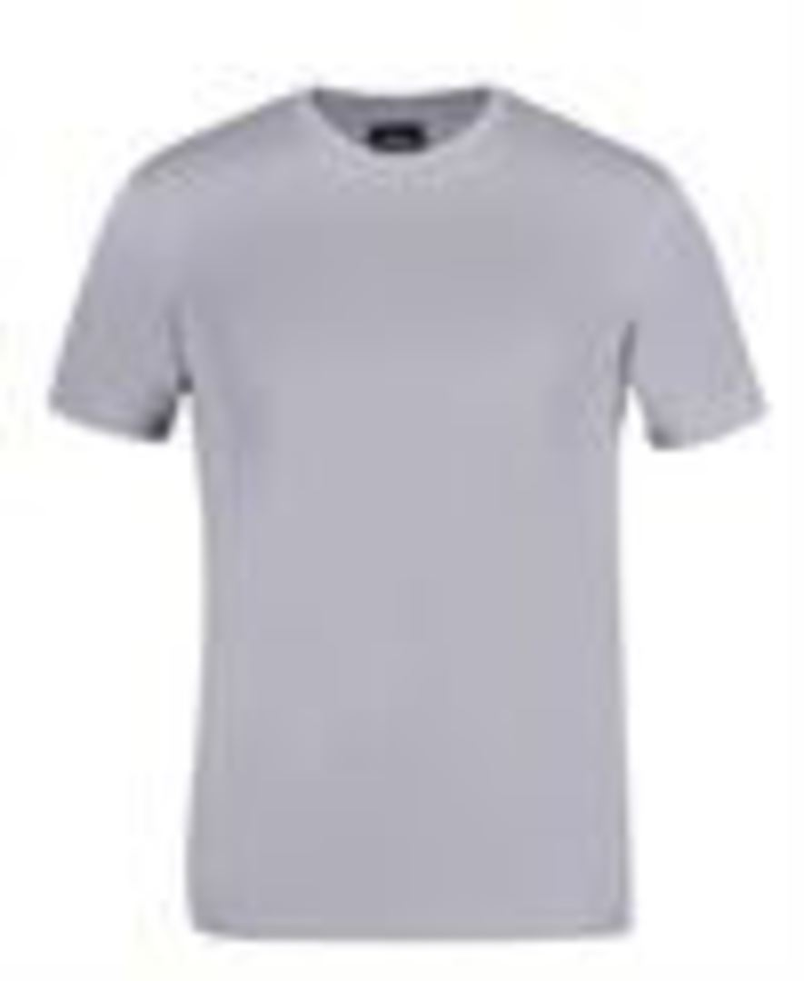Adults Deluxe Quick Dry tee image 19