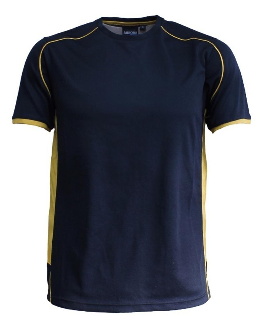 MPT Matchpace T-Shirt - Kids image 1