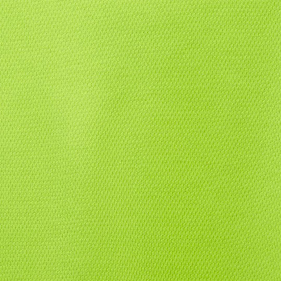 6HPS Hi Vis S/S Cotton Back Polo image 3