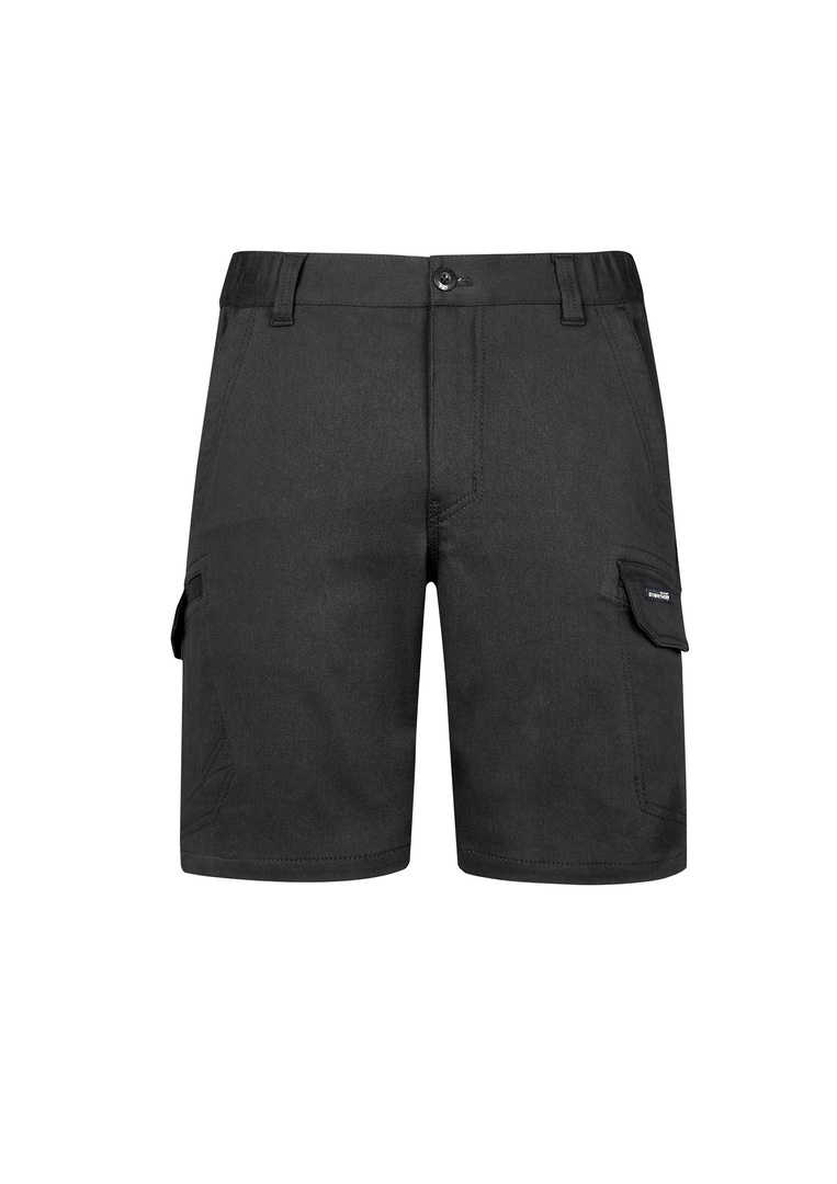 Mens Streetworx Comfort Short image 5