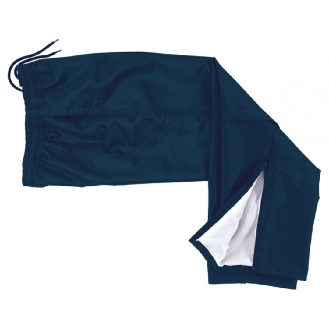 KTP01 Kids Unisex Sports Track Pants image 1
