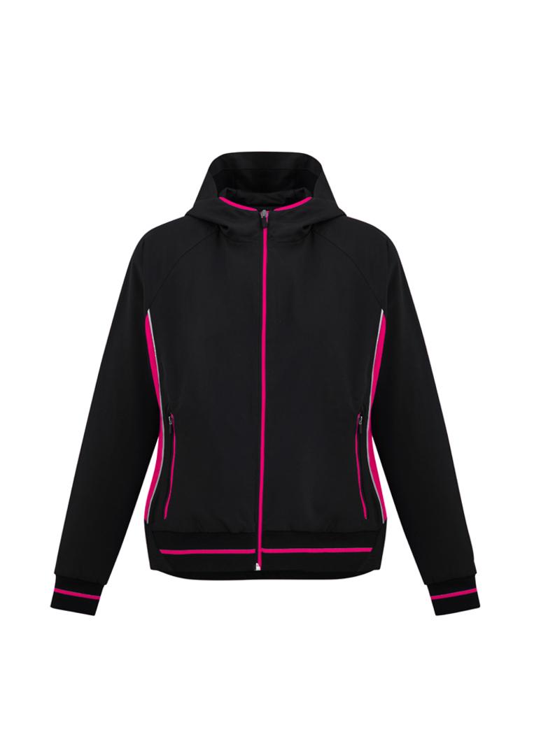 Ladies Titan Jacket *SALE CLEARANCE* image 1