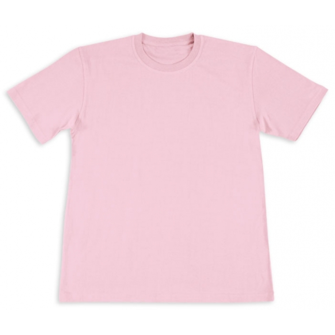 Kids Deluxe Cotton Tee image 14