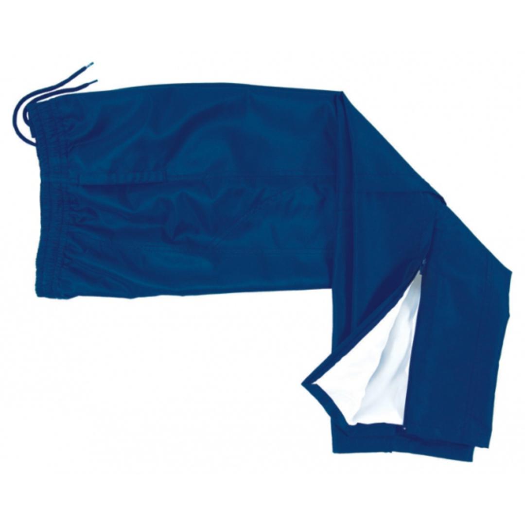 KTP01 Kids Unisex Sports Track Pants image 4