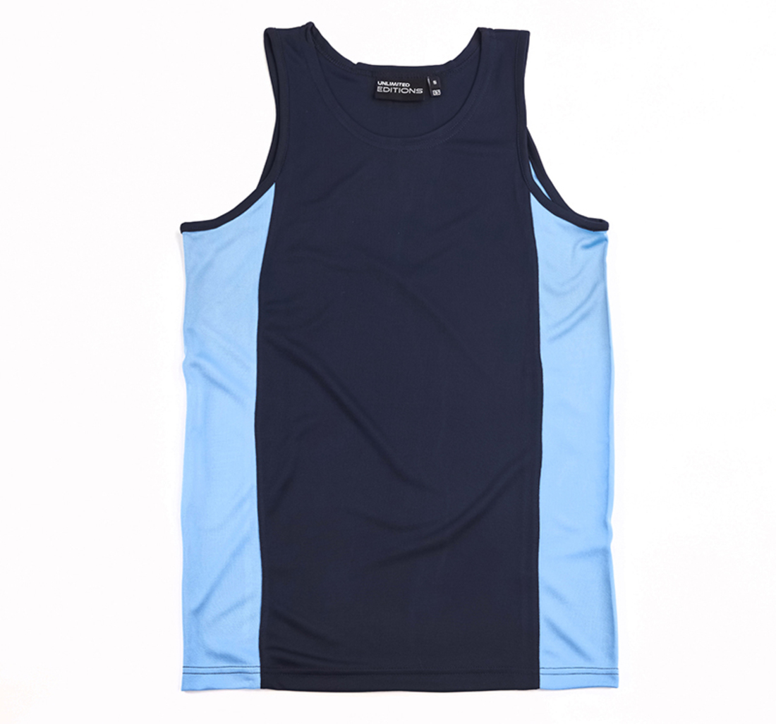 Adults Prime Proform Singlets image 14