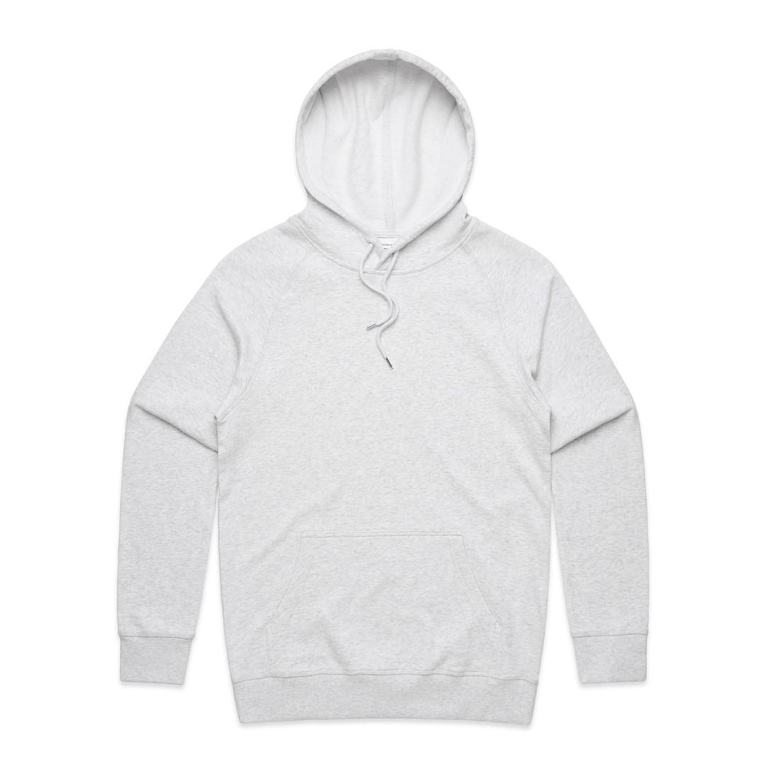 Premium Hood - Heavyweight 350gsm image 1