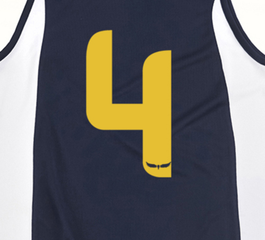 Adults Prime Proform Singlets image 1