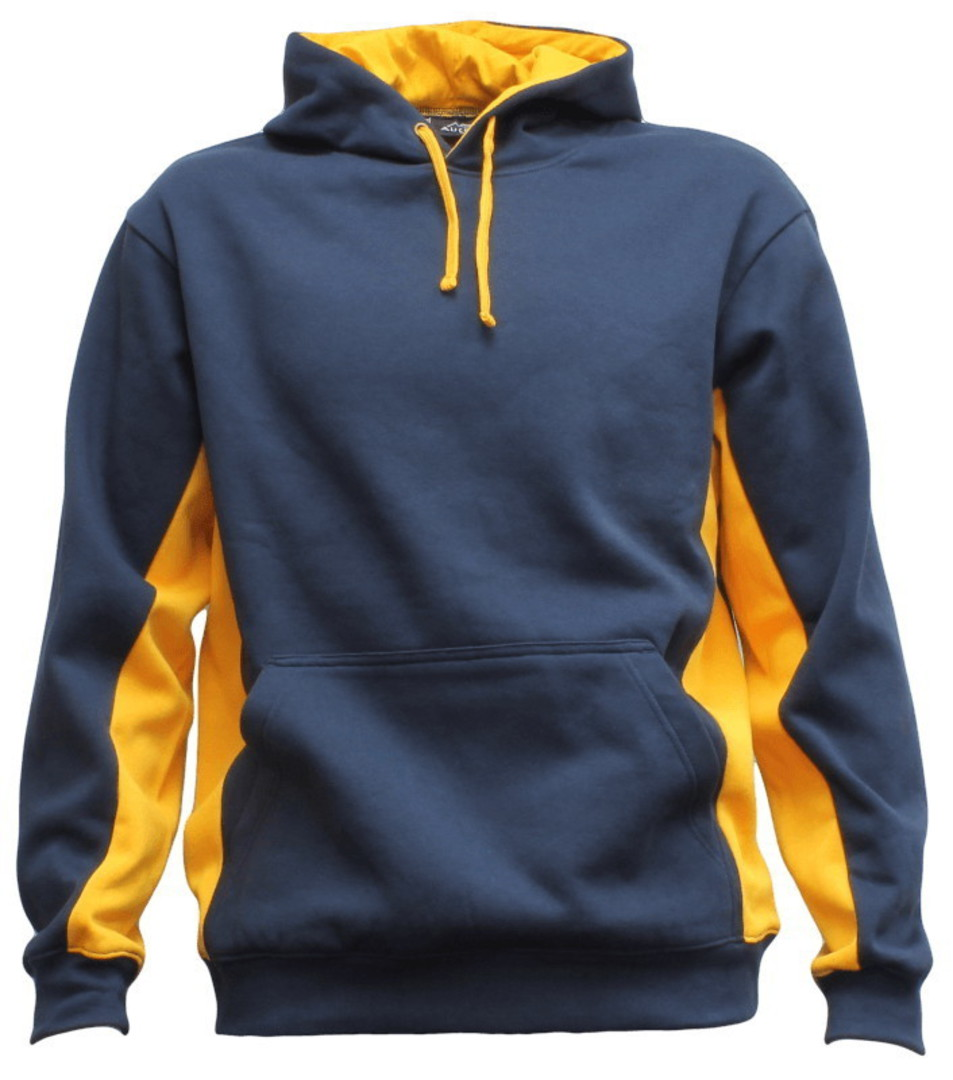 MPH Matchpace Hoodie image 4