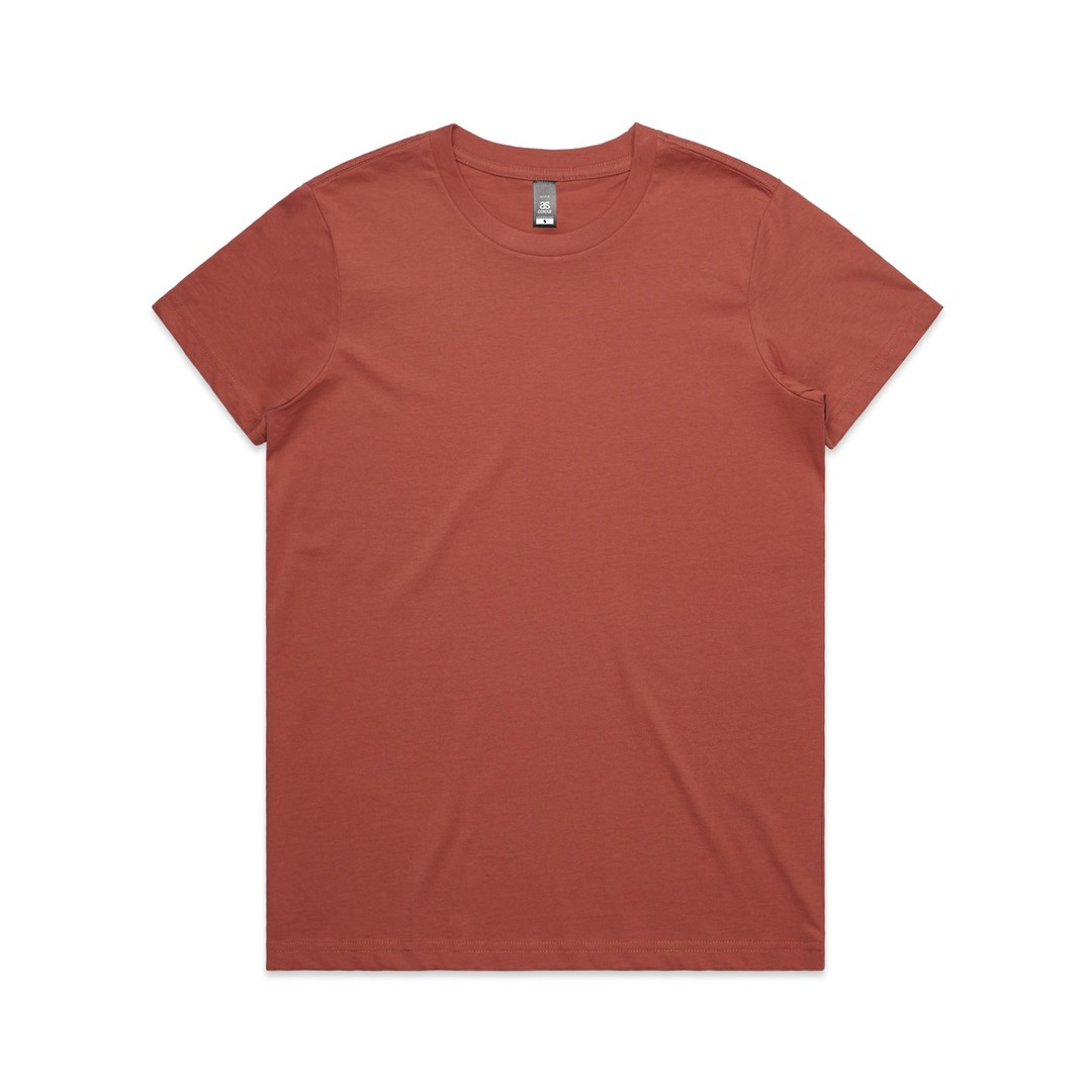 4001 MAPLE TEE image 18
