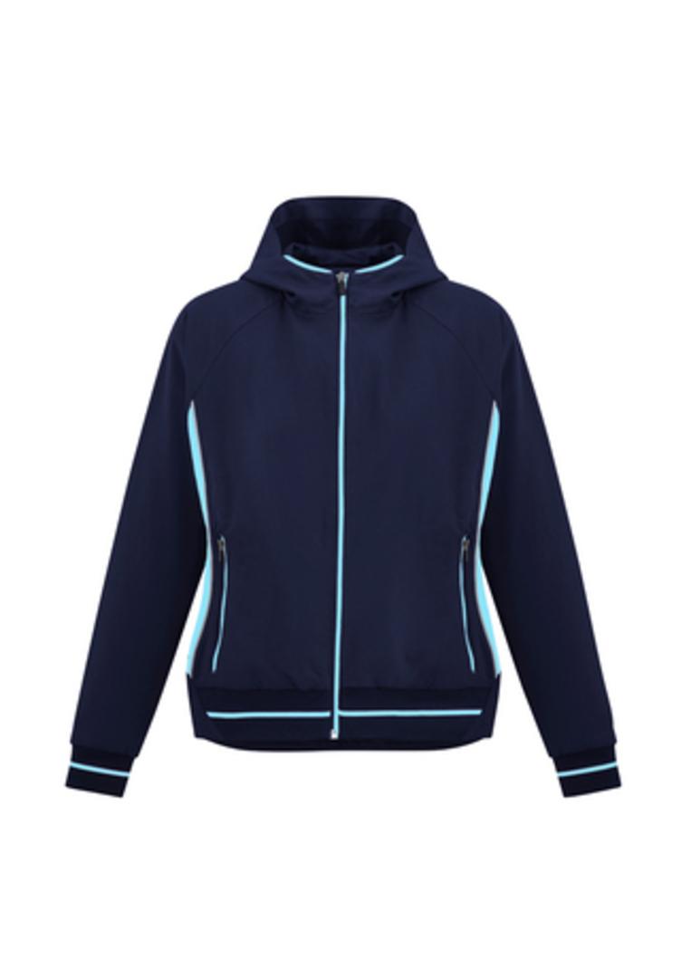 Ladies Titan Jacket *SALE CLEARANCE* image 7
