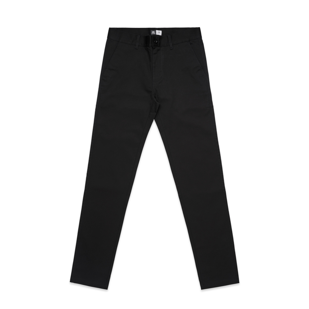 MENS STANDARD PANTS image 4