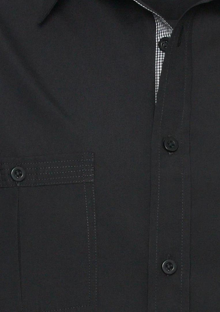 Mens Bondi Long Sleeve Shirt image 7
