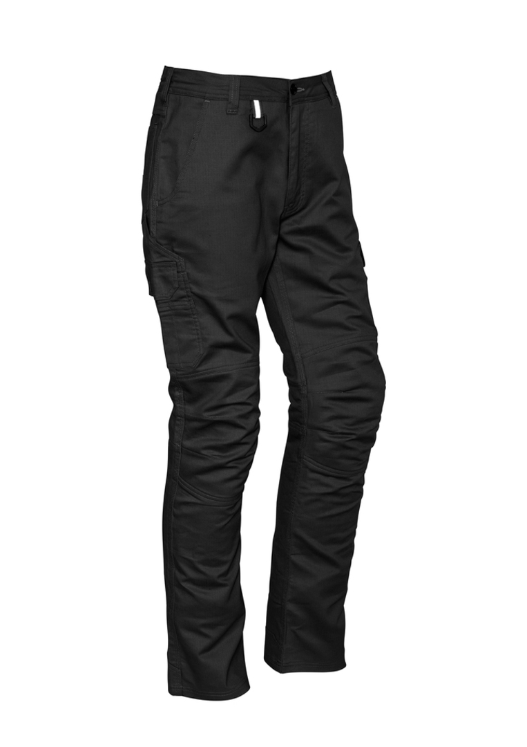 ZP504 Mens Rugged Cooling Cargo Pant image 1