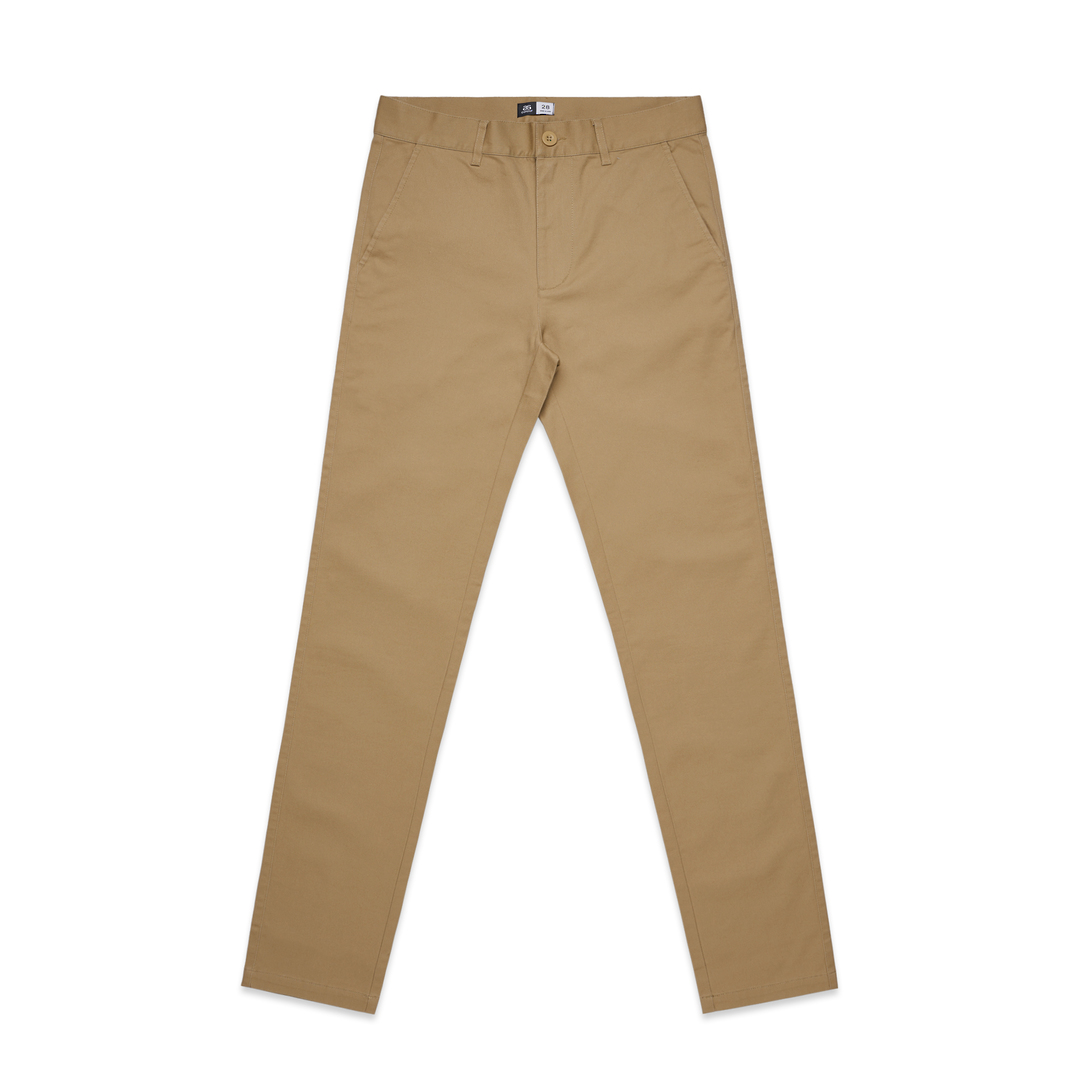 MENS STANDARD PANTS image 6