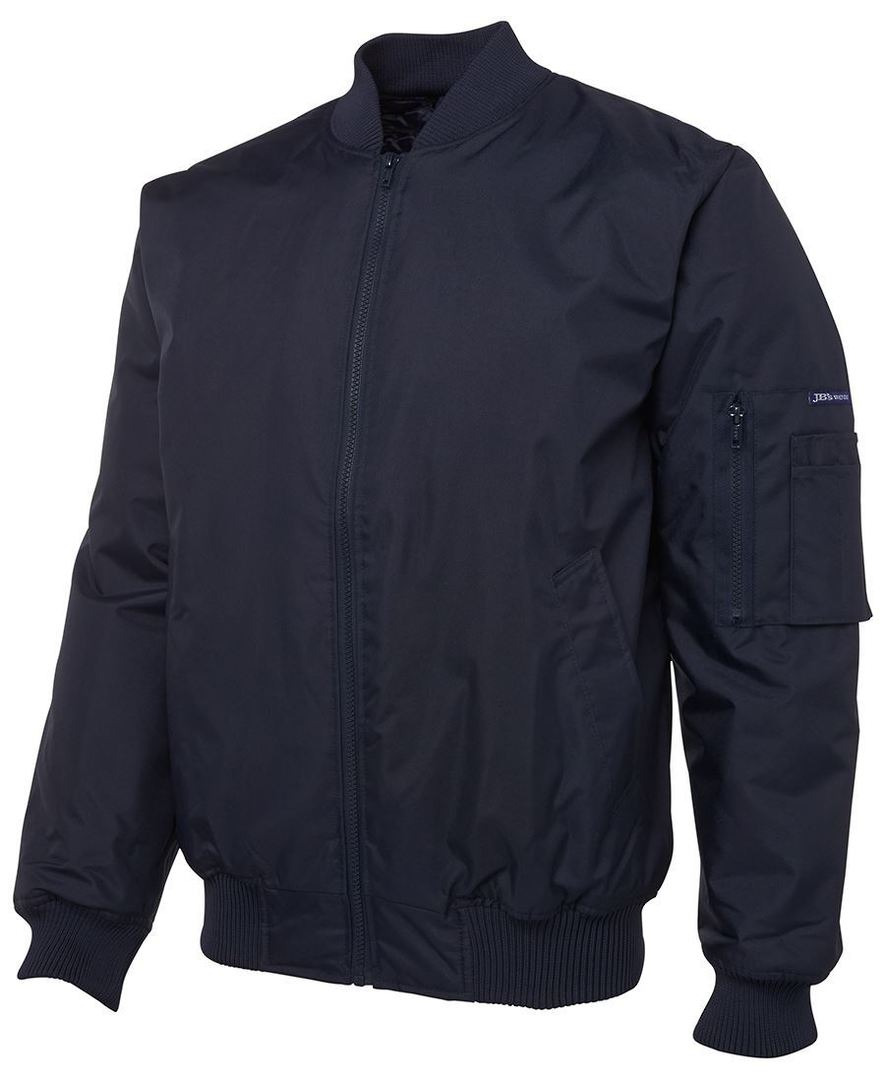 6FJ FLYING JACKET image 2