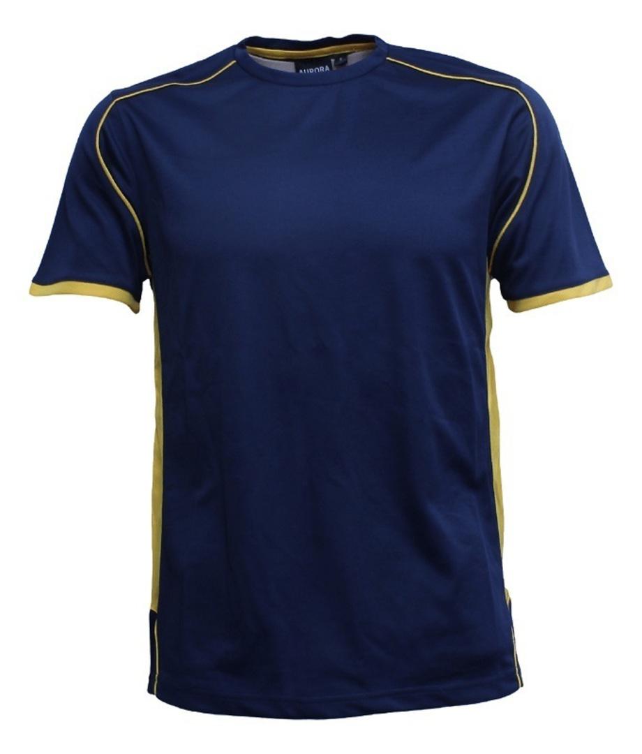 MPT Matchpace T-Shirt - Kids image 6