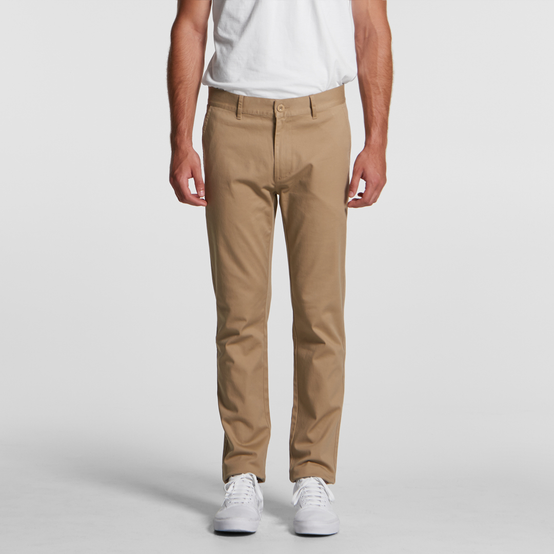 MENS STANDARD PANTS image 0