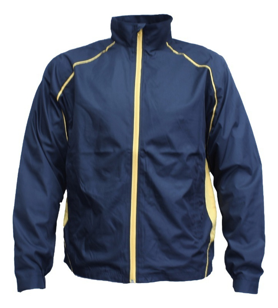 MPJ Matchpace Jacket - Adults image 1