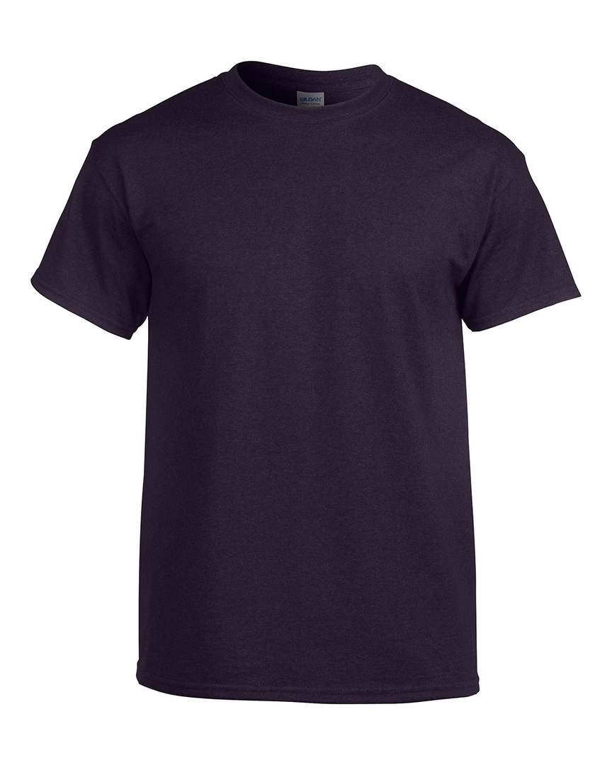 Heavy Cotton™ Classic Fit Adult T-Shirt image 25