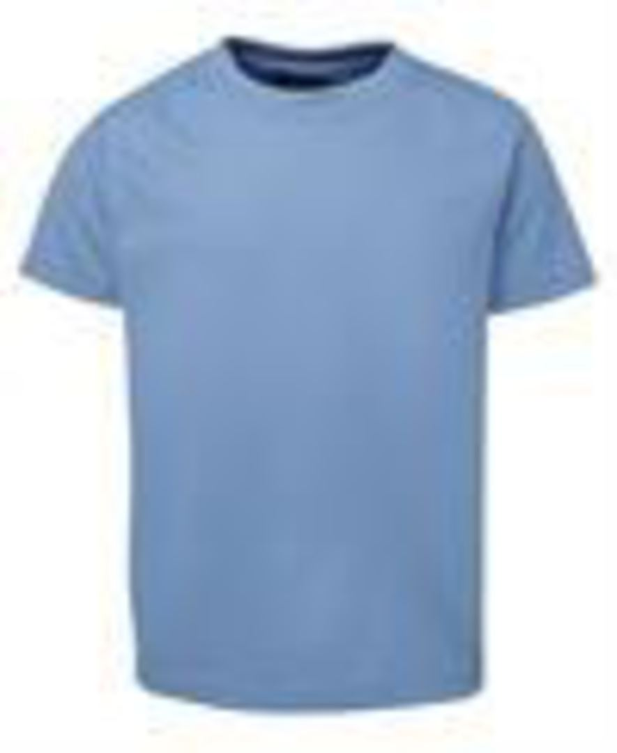 Adults Deluxe Quick Dry tee image 20
