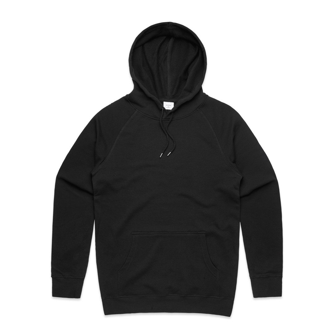 Premium Hood - Heavyweight 350gsm image 8