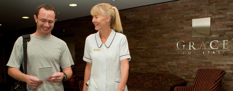 grace hospital tauranga nz