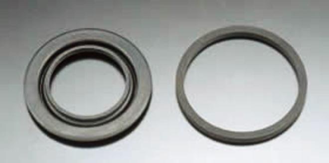 81-3150 Caliper Seal Kit image 0
