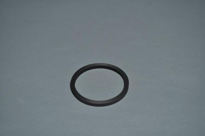 MRS-H75-AS024 KO-K4 CB750 Front Brake Piston Seal image 0