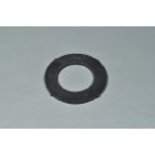 MRS-H75-T048 CB750 Oil Tank Fuel Flaps Cap Packing image 0